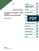 manual_motorstarter_SIRIUS_3RM1_pt-BR.pdf
