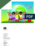 4 años 2017.pdf