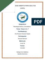 psicologia social Tarea 5,6,7.docx