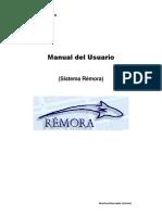Manual_Remora_CI (3).pdf