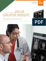 Brochure-Vue-PACS-v12-201405.pdf