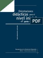 1_orientaciones_didacticas_para_el_nivel_incial_4a_parte.pdf