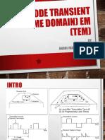 [4] TEM 02.pdf