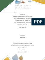 Fase 2 Desarrollo en la infancia y la adolescencia.docx