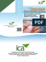 DirectricesBppa.pdf