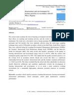 20-60-1-PB.pdf