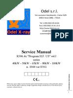 1044 - Program Hf Us3 Ver Eng Odel a16