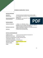 INFORME N°030-18 - copia.docx