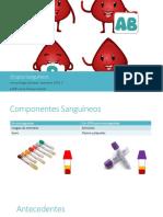 (Laura)+C5b)+Grupos+Sanguíneos.pdf