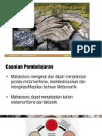 7. Batuan Metamorf.pdf