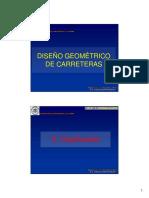 2.1 UNIDAD 1. GENERALIDADES PARTE 2 (1).pdf
