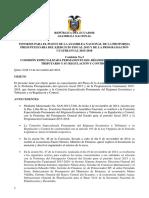 proforma 2015.docx