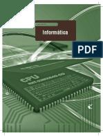 Guia SUB. V y I.pdf