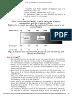 5 Nptel __ Characterization of Crude 2