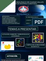 5 EXPOSICION-BIOQUIMICA.pptx