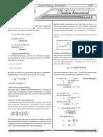 8 fisica.pdf
