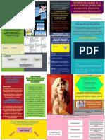 folleto12.pdf