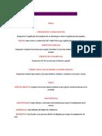 INTRODUCCION AL DERECHO II USM.docx