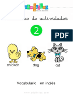 ii-02-cuadernillo-vocabulario-ingles.docx