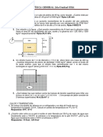 práctica-FÍSICA-GENERAL-ESIA-2DA-UNIDAD.docx