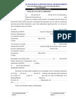 FICHA DE ACTA.docx