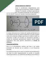 VARIOS GRADOS DE LIBERTAD.docx