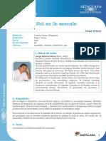 232407576-Sol-en-La-Escuela.pdf