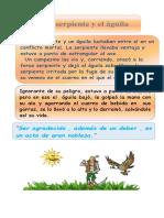 ejemplo de fabula.docx