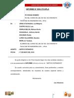 Informe-04-Aditivo-Expansor.docx