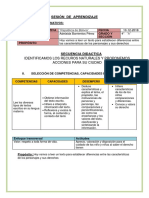 DRECHOS DE LOS NIÑOS.docx