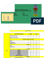 Laporan Duta KPRS Juni 2018