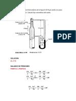 ejercicio de mecanica 2 y 4.docx