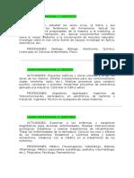 182013194 Campos Profesionales Ipp r