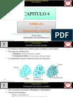 IDM_CAPITULO 4