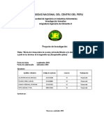 PROYECTO-OBTENCION-DE-COLORANTE (1).docx