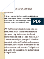 Diapo clase 5 -LEY DE EDUCACIÓN COMÚN, GRATUITA Y OBLIGATORIA.pptx