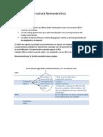 Estructura Remunerativa.docx
