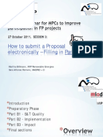 MIRA_WP3_Bari_Session3-PartB.pdf