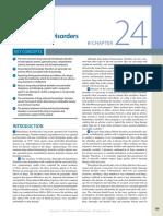 dipiro24 drug induced hematologic disorder.pdf