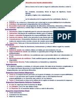La dirección como función administrativa.docx