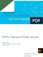 evpn_in_service_provider_network-web.pdf