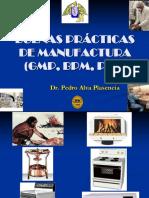 160479555-BPM-2010.pdf