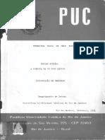Murilo Rubião_A poética de um jogo mágico.pdf