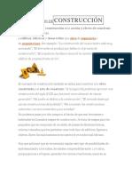 DEFINICIÓN DECONSTRUCCIÓN.docx