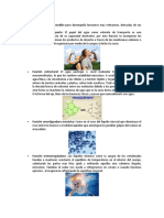 Funciones del agua y potabilizacion.docx
