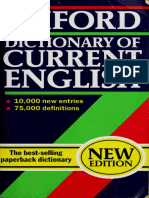 The Oxford Dictionary of Current English ( PDFDrive.com ).pdf