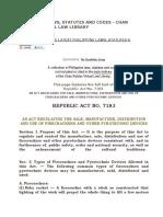 PHILIPPINE LAWS firecracker.docx