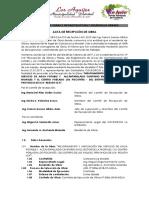 ACTA DE RECEPCIÓN DE OBRA.docx
