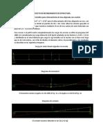 Diseño-de-perfil-metálico-para-reforzamiento-de-losa-aligerada-con-casetón.docx