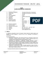2019_I_CICLO TIC_Tecnología de Información y Comunicacion.docx